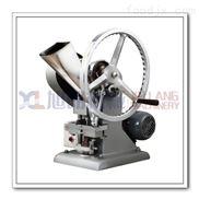 可可压片机 玉米粉压片机价格 单冲压片机厂家