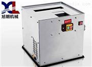 小型浓缩丸制丸机 高效制丸机-制药设备厂家