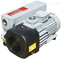 M2-2000+299、VOGEL齿轮泵、毛遂自荐