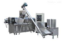 面包糠生產設備價格