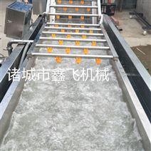 凍牛肉解凍機