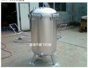 立式电加热杀菌锅