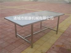 304不鏽鋼桌子  食品工作台廠家直銷