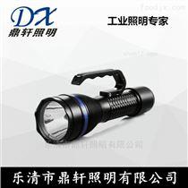 BX3102生产厂家BX3102手提式强光探照灯