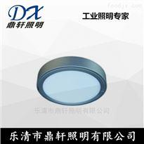 NFC9188-III海洋王NFC9188-III嵌入式安装LED吸顶灯