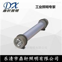 SME-8132SME-8132工作棒管灯强光聚泛光照明磁力吸附