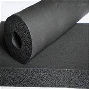 供应橡塑保温材料厂家--批发隔热橡塑海绵