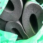 橡塑保温管价格*鹰潭市橡塑管市场报价