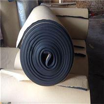 广州橡塑保温管近期优质规格动态