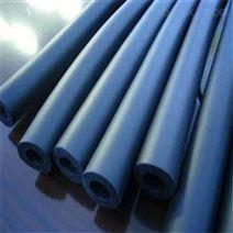陇南橡塑保温管近期优质厂家产品介绍