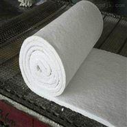 哪里销售硅酸铝针刺毯/多少钱一方