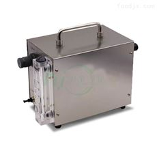 壓縮空氣采集器設備廠家