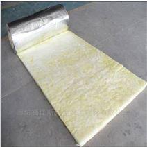 南昌吸音玻璃棉卷毡联系方式