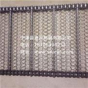 链条传动网带 不锈钢输送网带 金属输送链网