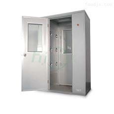 AAS-700AS自动互锁智能单吹风淋室