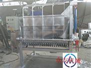 ZY-4G-供應羊脫毛機、屠宰及肉類初加工設備