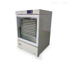 ZJSW-2A数码恒温血小板振荡保存箱供应商