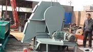 溫州HL300環鏈斗式提升機環鏈規格