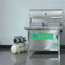 甘肃全自动豆腐机,豆腐生产设备多少钱