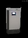 GZP-460ZD光照培养箱