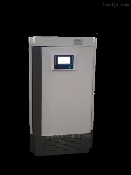 GP-460D光照培养箱
