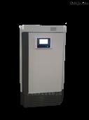 多用途生命科学仪器小型霉菌培养箱