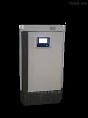 MJ-100-ZD霉菌培養箱設備價格