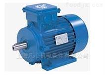 REXROTH 力士乐 柱塞泵 柱塞马达 齿轮泵