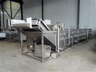 MTJD-Q食品暂存设备 食品原料调理机