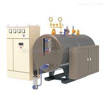 电工业锅炉