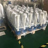 创升耐腐蚀立式液下泵的7大特色
