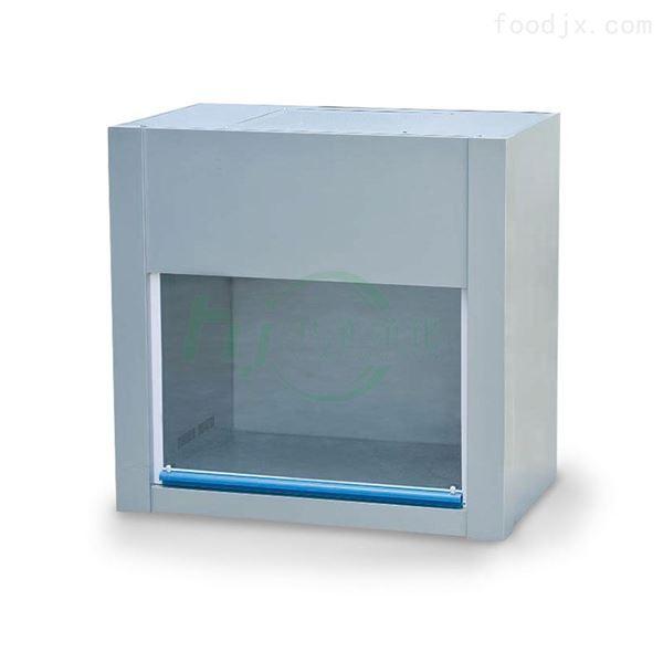 VD-850桌上式净化操作台报价