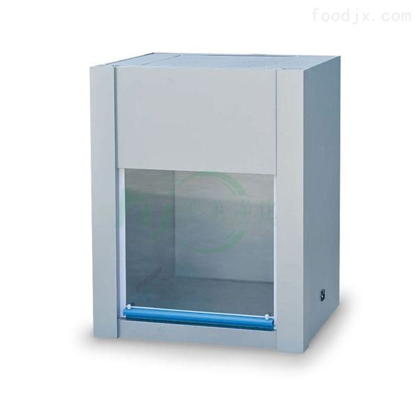 VD-650百级桌上式洁净工作台生产