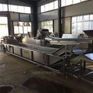 SZ5000全自动鲳鱼挂冰机 鲳鱼包冰机