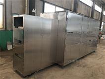 亳州五谷杂粮熟化设备