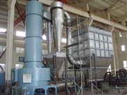 XZG-豆腐渣專用干燥設備