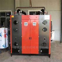 全自动蒸汽发生器 生物质锅炉 小型蒸汽机