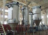 阿司匹林专用干燥机