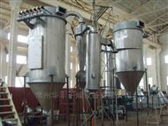 QG系列橡胶助剂专用干燥机