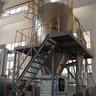 二硫化钼喷雾干燥机