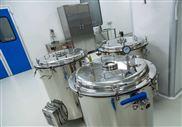 液体发酵罐