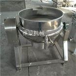 燃气猪手夹层锅
