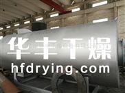 RLY系列-热销天然气热风炉