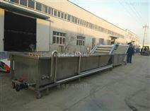 厂家制造各种鱼罐头生产线 罐头加工工艺