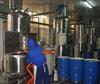 濃縮果汁果醬生產線
