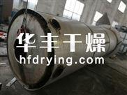 RLY系列-大型燃气热风炉厂家