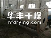 RLY系列-大型燃气热风炉厂家-华丰干燥