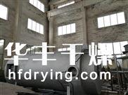 RLY系列-不锈钢燃气热风炉