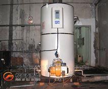 10吨低氮铸铝锅炉-低氮锅炉招商中