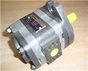 IPV4IPV5福伊特IPV系列高压齿轮泵